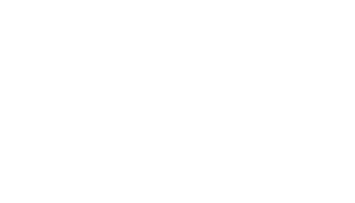 Toute l'actualité Cinéma et Séries en direct   RezoCineSeries